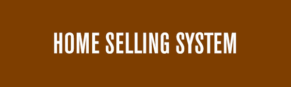 Home Selling System