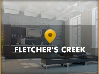 Fletcher's Creek
