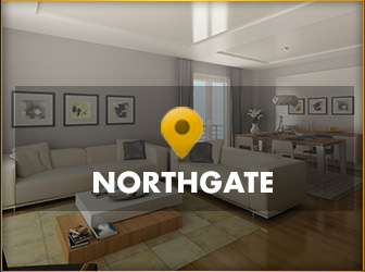 Northgate Listings